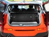 2020 MINI Cooper Classic (Red) - Image: 23