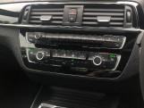 2020 BMW 218d M Sport Convertible (White) - Image: 21