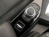 2020 BMW 218d M Sport Convertible (White) - Image: 22