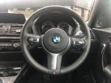 2020 BMW 218d M Sport Convertible (White) - Image: 23