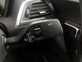 2020 BMW 218d M Sport Convertible (White) - Image: 24