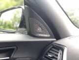 2020 BMW 218d M Sport Convertible (White) - Image: 25