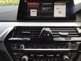 2019 BMW 520d M Sport Saloon 4-door Diesel Auto (190 ps) (Grey) - Image: 7