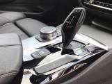 2019 BMW 520d M Sport Saloon 4-door Diesel Auto (190 ps) (Grey) - Image: 10