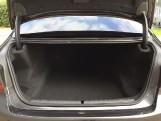 2019 BMW 520d M Sport Saloon 4-door Diesel Auto (190 ps) (Grey) - Image: 13