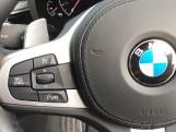 2019 BMW 520d M Sport Saloon 4-door Diesel Auto (190 ps) (Grey) - Image: 17