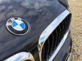 2019 BMW 520d M Sport Saloon 4-door Diesel Auto (190 ps) (Grey) - Image: 22