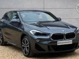 2020 BMW SDrive18d M Sport (Grey) - Image: 1