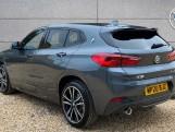 2020 BMW SDrive18d M Sport (Grey) - Image: 2