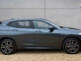 2020 BMW SDrive18d M Sport (Grey) - Image: 3