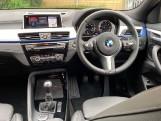 2020 BMW SDrive18d M Sport (Grey) - Image: 4