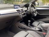 2020 BMW SDrive18d M Sport (Grey) - Image: 6