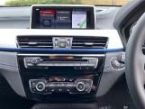 2020 BMW SDrive18d M Sport (Grey) - Image: 7