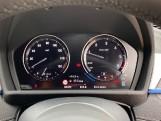2020 BMW SDrive18d M Sport (Grey) - Image: 9
