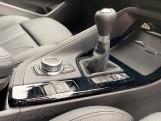 2020 BMW SDrive18d M Sport (Grey) - Image: 10