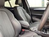 2020 BMW SDrive18d M Sport (Grey) - Image: 11