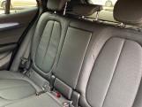 2020 BMW SDrive18d M Sport (Grey) - Image: 12