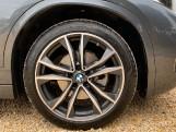 2020 BMW SDrive18d M Sport (Grey) - Image: 14