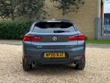 2020 BMW SDrive18d M Sport (Grey) - Image: 15