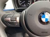 2020 BMW SDrive18d M Sport (Grey) - Image: 17