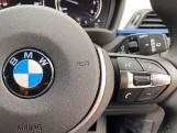 2020 BMW SDrive18d M Sport (Grey) - Image: 18