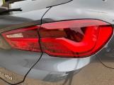 2020 BMW SDrive18d M Sport (Grey) - Image: 19