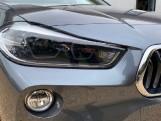 2020 BMW SDrive18d M Sport (Grey) - Image: 20