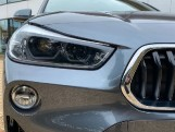 2020 BMW SDrive18d M Sport (Grey) - Image: 21