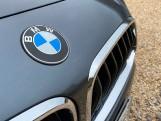 2020 BMW SDrive18d M Sport (Grey) - Image: 22