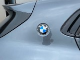 2020 BMW SDrive18d M Sport (Grey) - Image: 23
