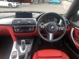 2020 BMW 420i xDrive M Sport Gran Coupe Auto (Black) - Image: 5