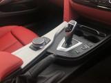 2020 BMW 420i xDrive M Sport Gran Coupe Auto (Black) - Image: 10