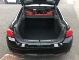 2020 BMW 420i xDrive M Sport Gran Coupe Auto (Black) - Image: 13