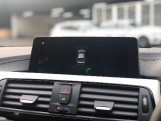 2020 BMW 420i xDrive M Sport Gran Coupe Auto (Black) - Image: 18