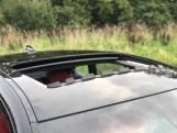 2020 BMW 420i xDrive M Sport Gran Coupe Auto (Black) - Image: 20