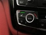 2020 BMW 420i xDrive M Sport Gran Coupe Auto (Black) - Image: 22