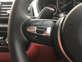 2020 BMW 420i xDrive M Sport Gran Coupe Auto (Black) - Image: 24