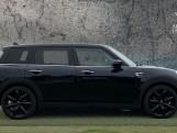 2020 MINI Cooper Exclusive (Black) - Image: 3