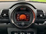 2020 MINI Cooper Exclusive (Black) - Image: 7