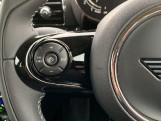 2020 MINI Cooper Exclusive (Black) - Image: 17