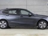 2019 BMW 116d SE (Grey) - Image: 3