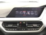 2019 BMW 116d SE (Grey) - Image: 7