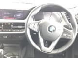 2019 BMW 116d SE (Grey) - Image: 8