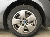 2019 BMW 116d SE (Grey) - Image: 14