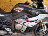 2017 BMW S1000XR Unlisted Unknown (Multicolour) - Image: 5