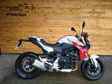 2020 BMW F900R Unlisted Unknown (Multicolour) - Image: 1