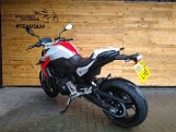 2020 BMW F900R Unlisted Unknown (Multicolour) - Image: 2