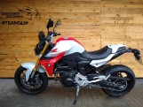 2020 BMW F900R Unlisted Unknown (Multicolour) - Image: 3