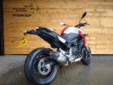 2020 BMW F900R Unlisted Unknown (Multicolour) - Image: 4