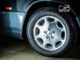 1994 Mercedes-Benz E320 Cabriolet 2-door (Grey) - Image: 13